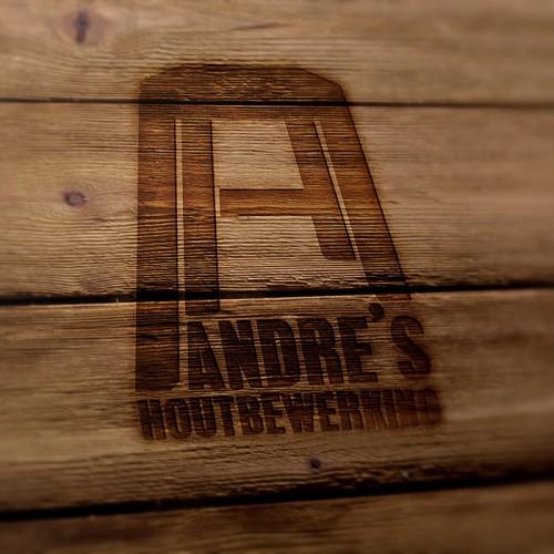 http://andreshoutbewerking.nl/wp-content/uploads/2015/09/logo_hout-e1425463383364.jpg